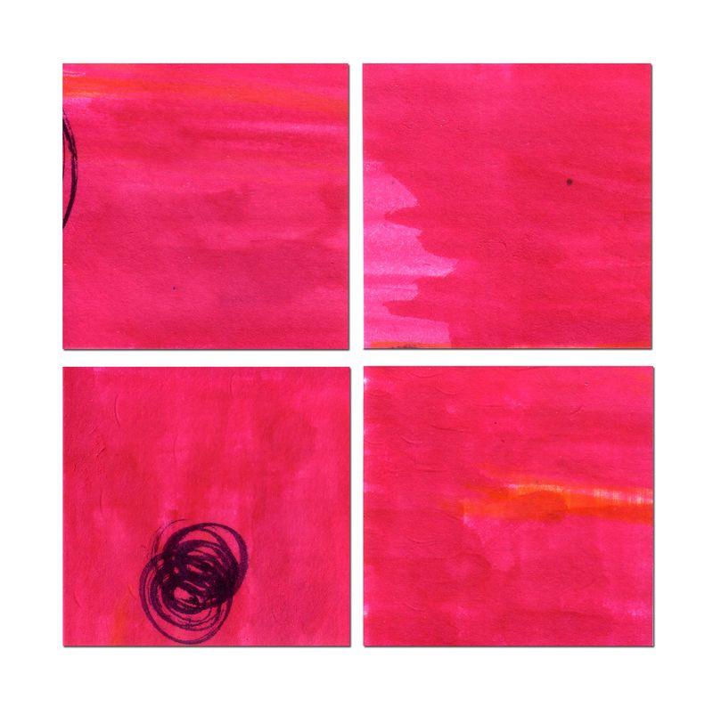 Pinks copy