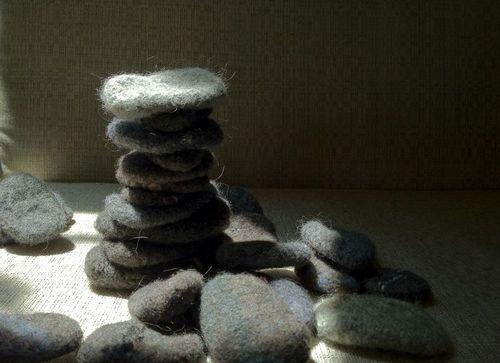 Rocks - 4