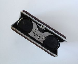 Opera Glasses - 05